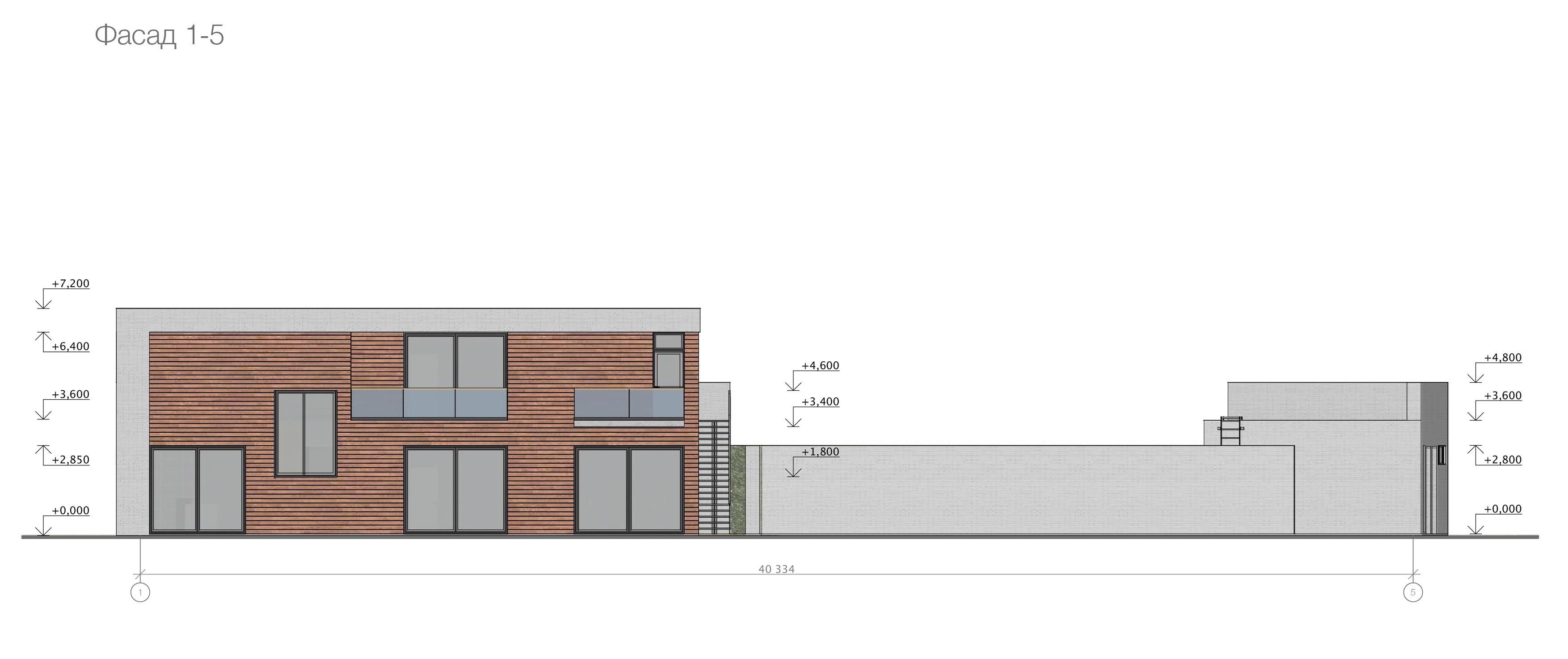 фасад1-5-1