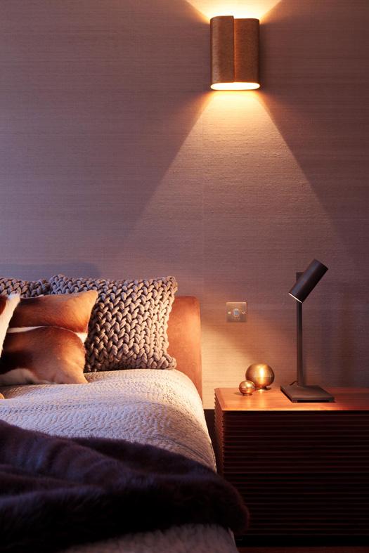 StaffanTollgard18bedroom