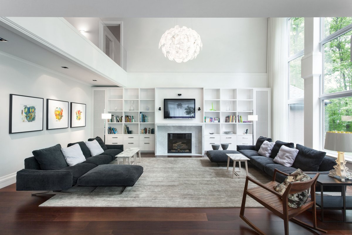 exclusive-idea-white-light-interior-livingroom