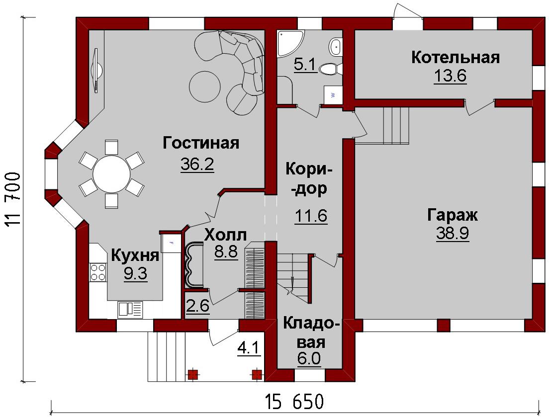 home66.ru классический03