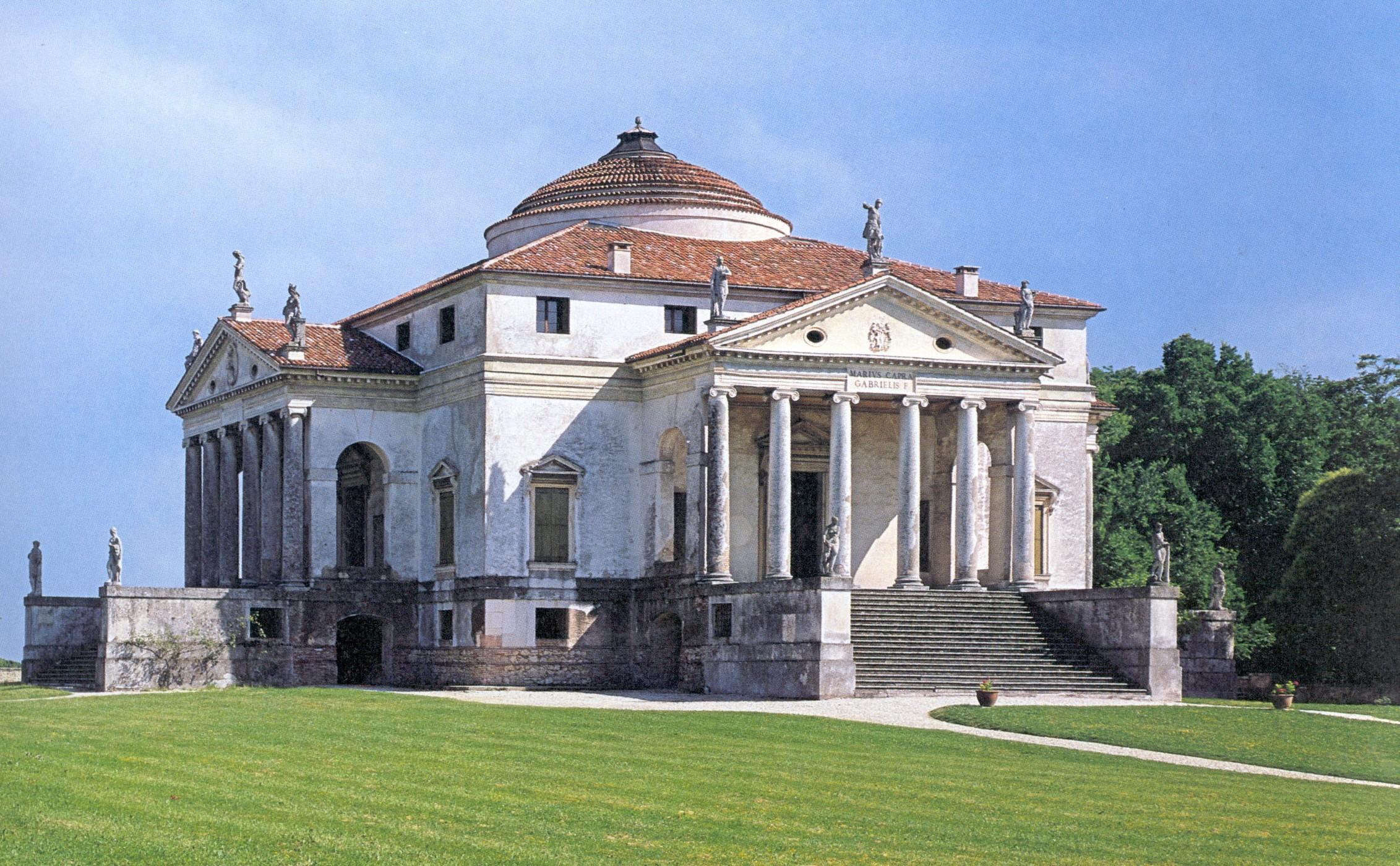 http-::palladio-villa-rotonda