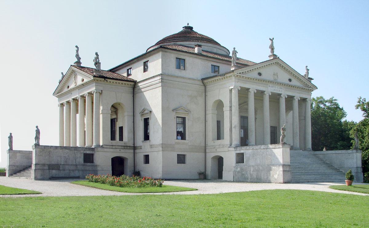 http-::www.historiasztuki.com