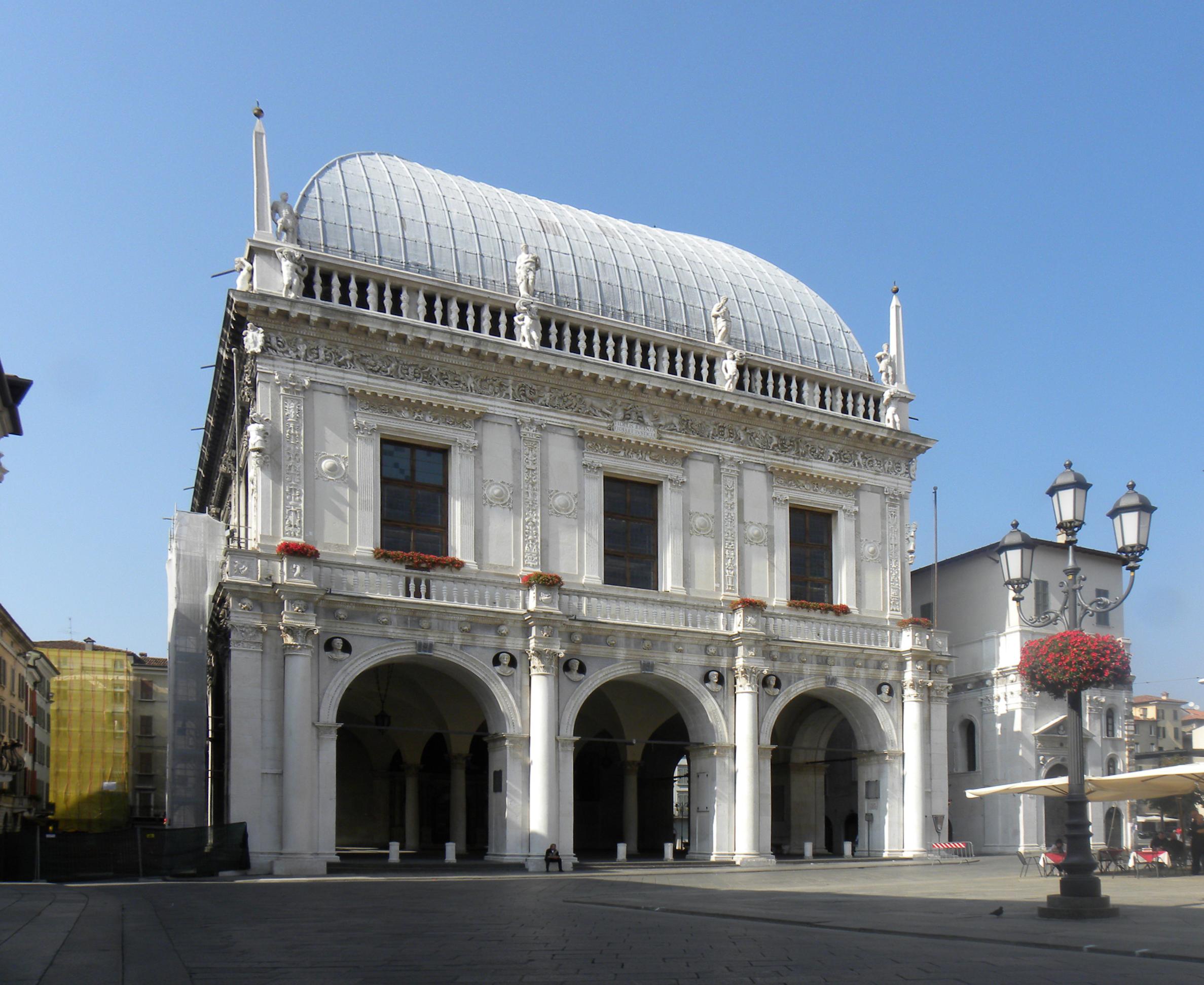 http-::www.touristmilanoverona.info