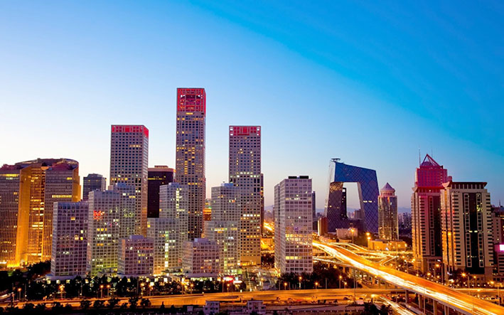 Beijing-Wallpapers-HD-8